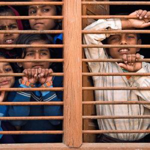 Asylum and Migration