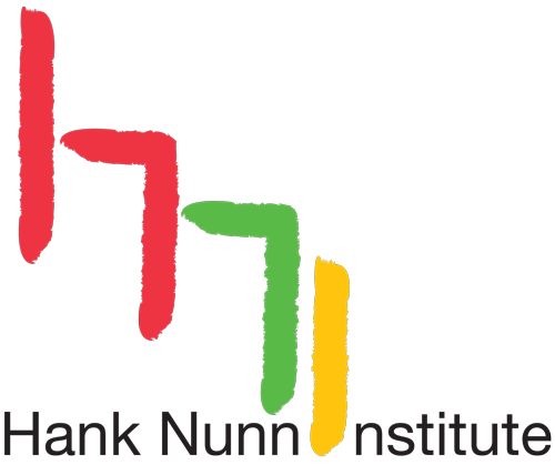 The Hank Nunn Institute