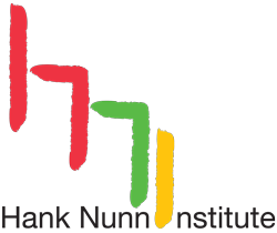 The Hank Nunn Institute